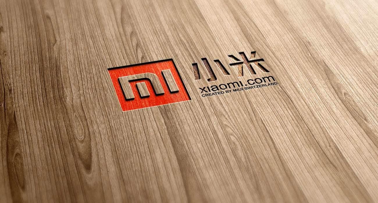 Xiaomi Mi4c to przystanek przed Mi5 i pokaz rozsądku Xiaomi ciekawostki Xiaomi MI5, Xiaomi Mi4c, MI5  Lin Bin uchylił rąbka tajemnicy na temat Xiaomi Mi4c, który prawdopodobnie zostanie zaprezentowany na początku przyszłego tygodnia. Xiaomi ma zamiar wyprodukować tylko 100,00 egzemplarzy tego modelu, a jego sprzedaż rozpocznie się 3 października bieżącego roku. XIAOMI.onetech.pl  1300x700