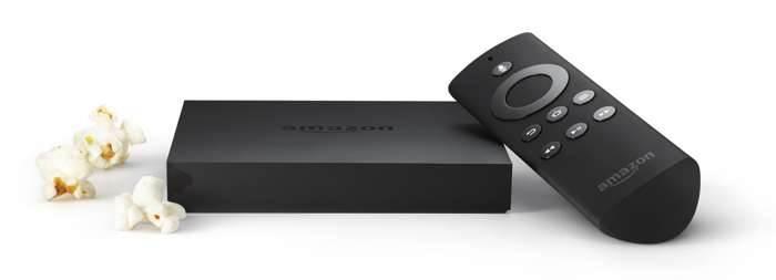 amazon-fire-tv-main