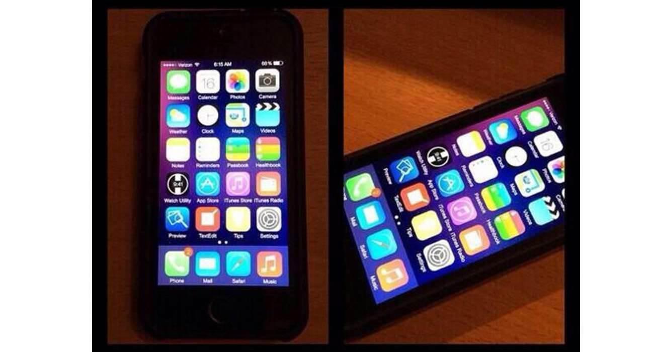 iOS8__onetech.pl