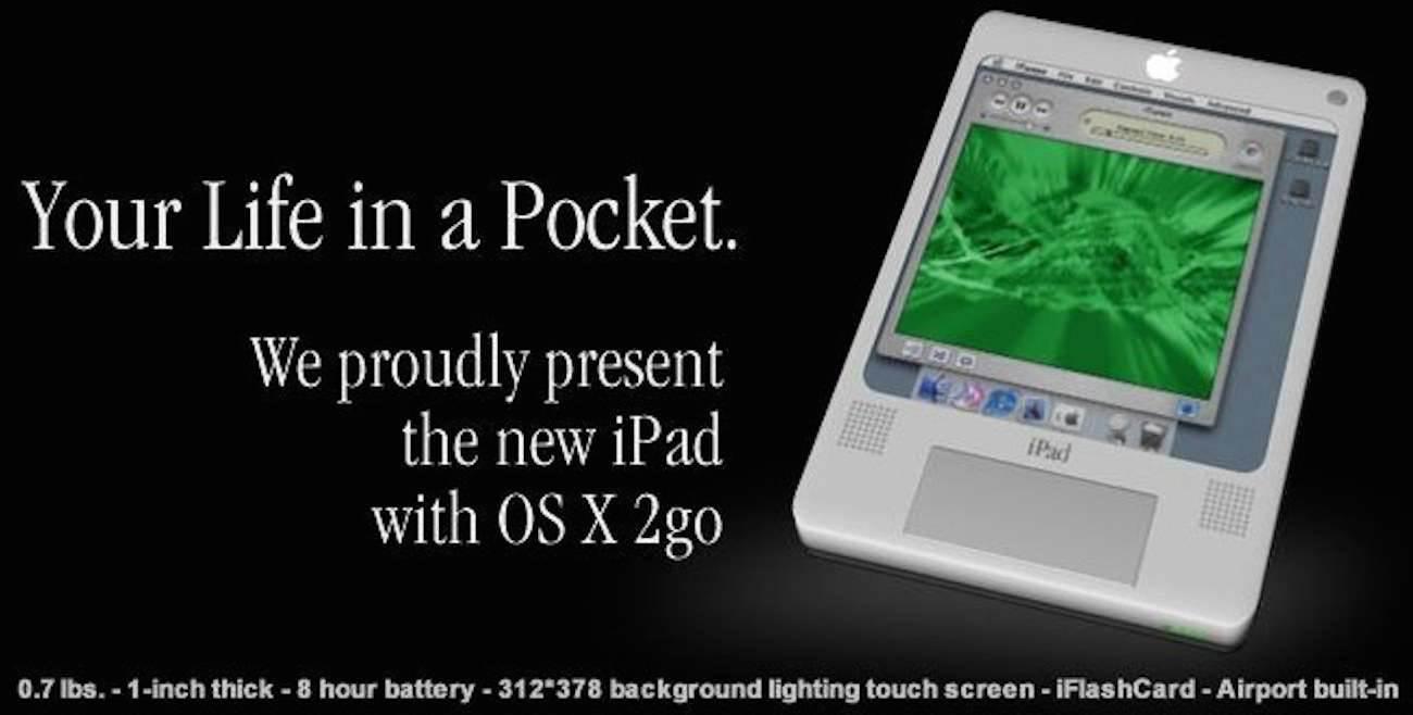 iPad2004