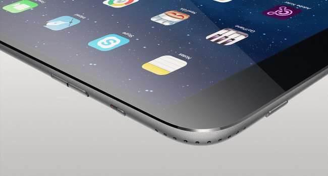 iPad Apple 16GB Wi-Fi- refurbished dostępny za jedyne 500 zł na ibood.com ciekawostki Przecena, Promocja, iPad 1gen, iPad, iBood, Apple iPad Air, Apple iPad, Apple  Jeżeli jeszcze nie kupiliście żadnego nowego tabletu od Apple to jest ku temu idealna okazja. iPadPro.onetech.pl  650x350