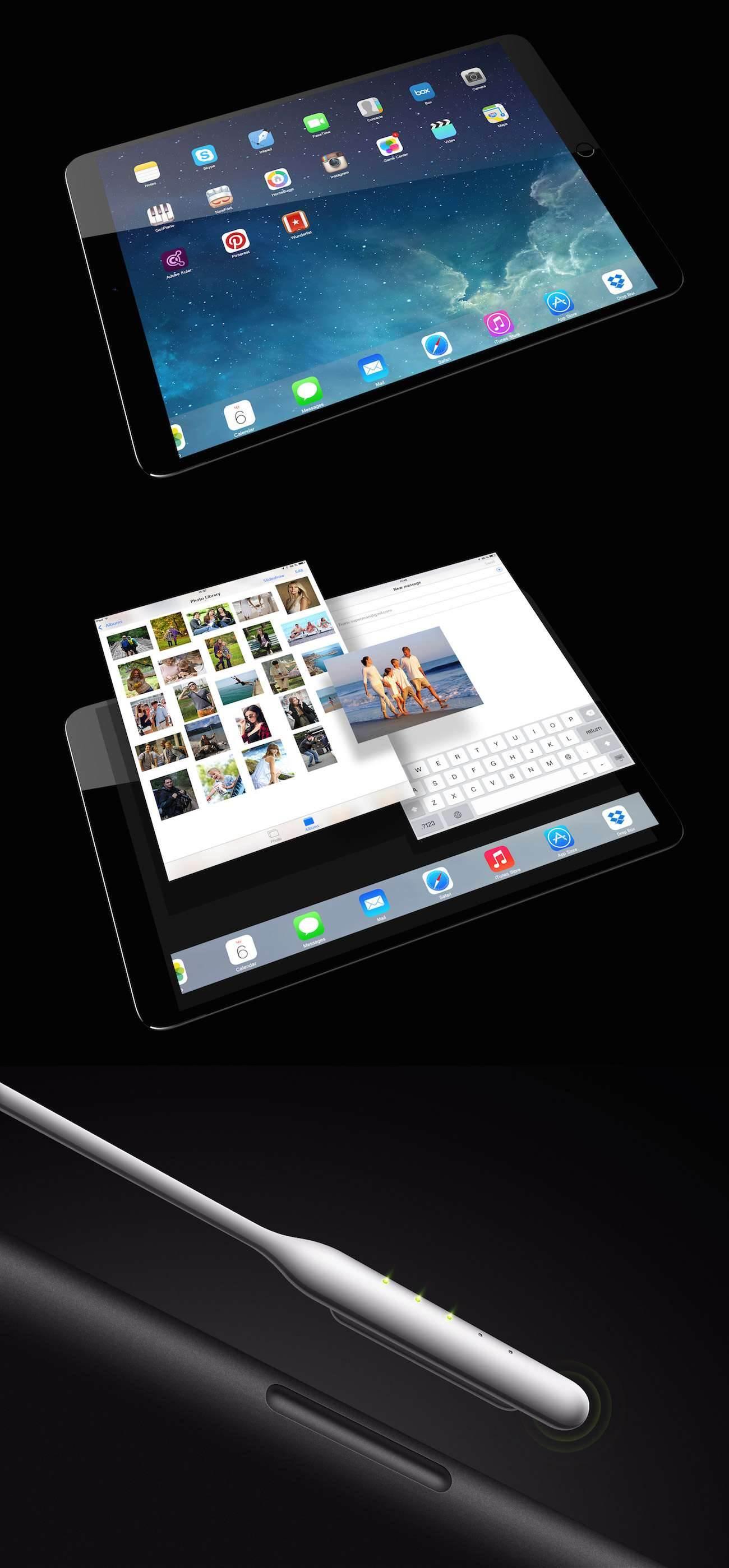 iPadPro.onetech.pl