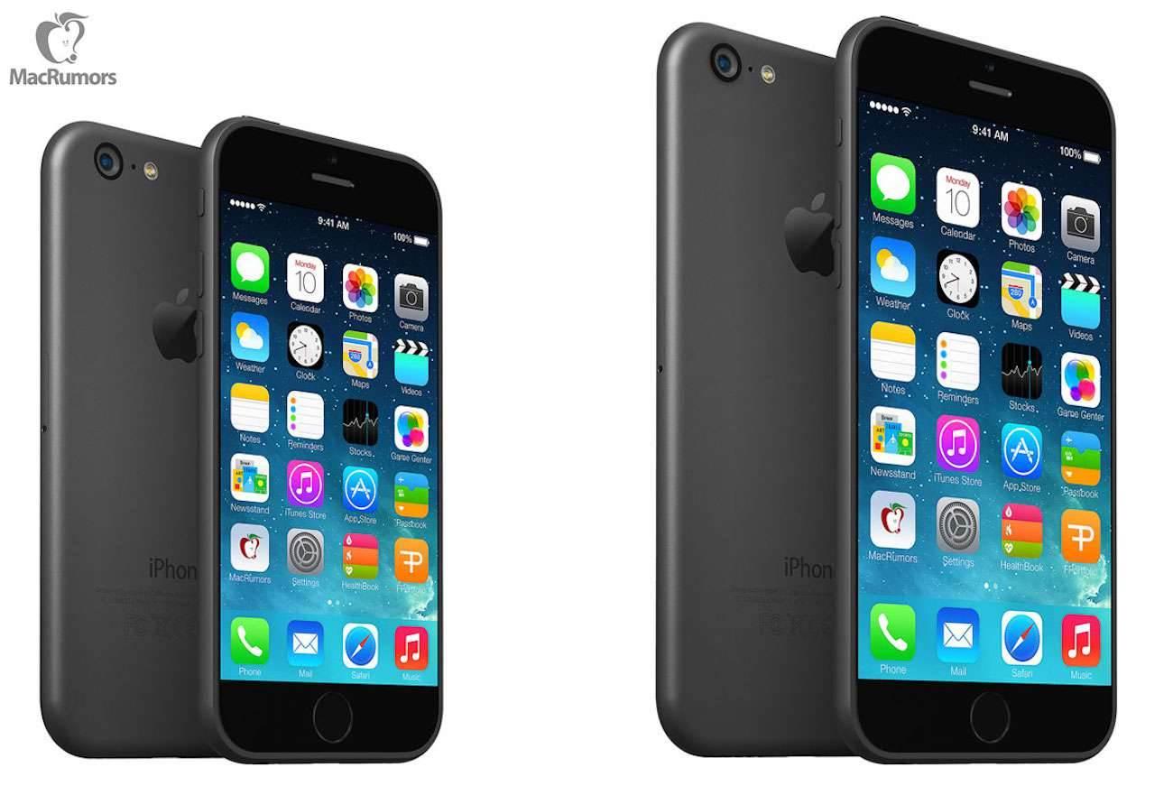 iPhone6.onetech.pl