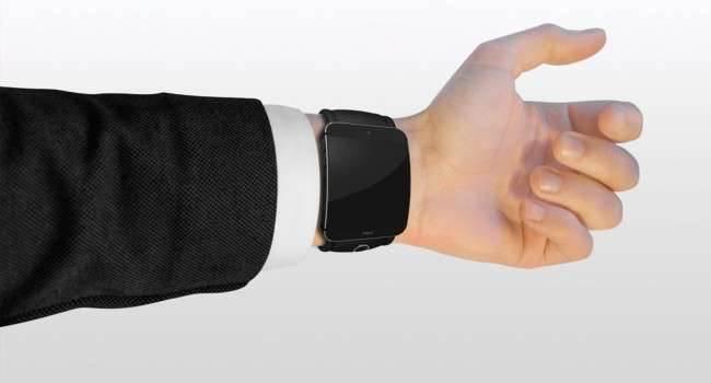 Zegarek od Microsoft już w październiku? ciekawostki Zegarek od Microsoft, SmartWatch od Microsoft, SmartWatch, smart watch, Microsoft, kiedy odbędzie się premiera zegarka od microsoft, Apple iWatch  Wygląda na to, że już pod koniec roku do sklepów trafi kolejny SmartWatch, ale tym razem od Microsoft. iWatch.onetech.pl 1 650x350