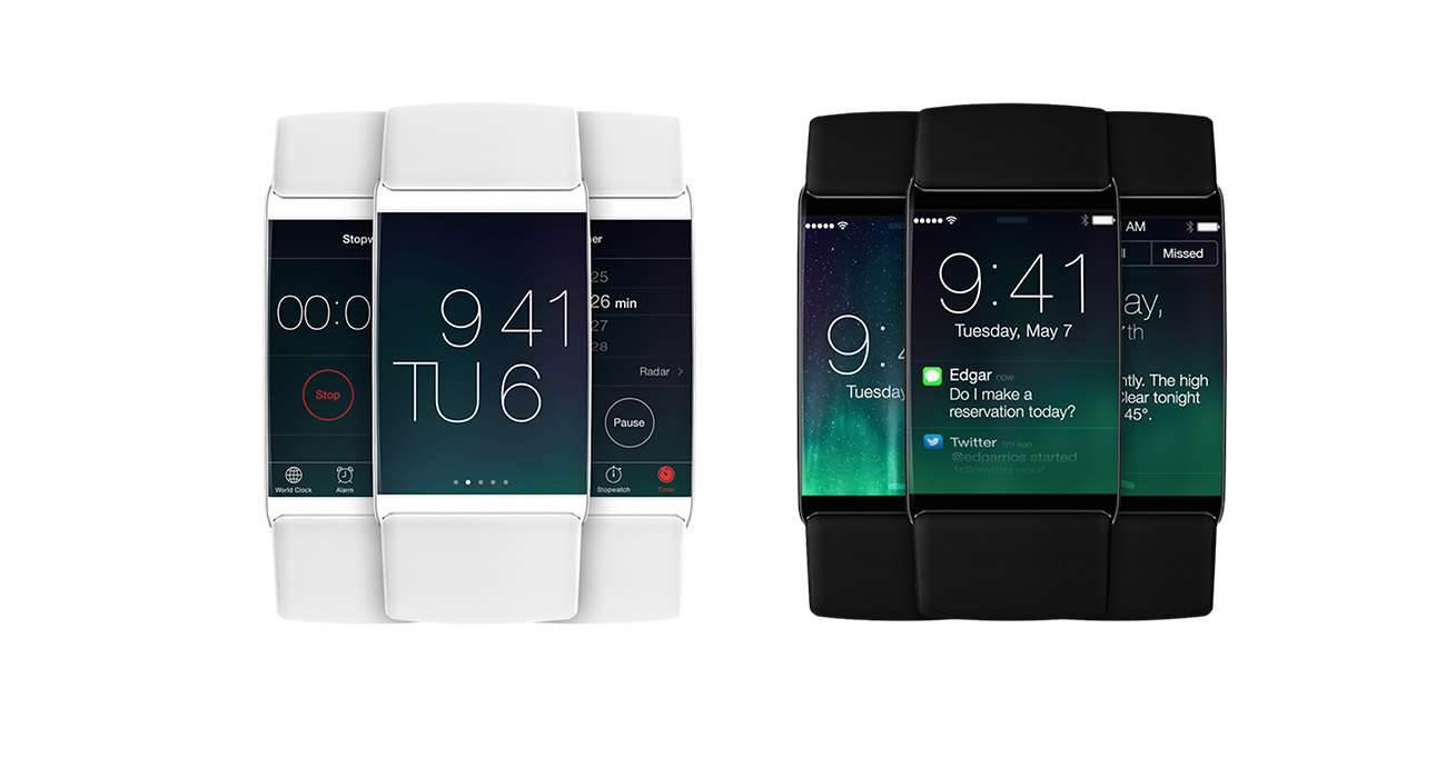 iWatch.onetech.pl