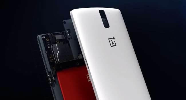 OnePlus rozdaje zaproszenia do zakupu OnePlus One  ciekawostki OnePlus One, OnePlus, Konkurs, jak kupić OnePlus one  Jeden z najbardziej popularnych smartfonów na rynku zrobił wokół siebie dużo szumu, szczególnie po wejściu na rynek.  oneplusone 650x350