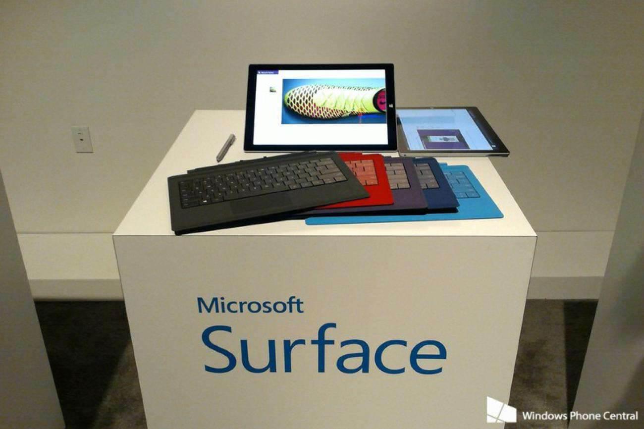 Surface_Pro_3_Rear_Camera_Sample_3
