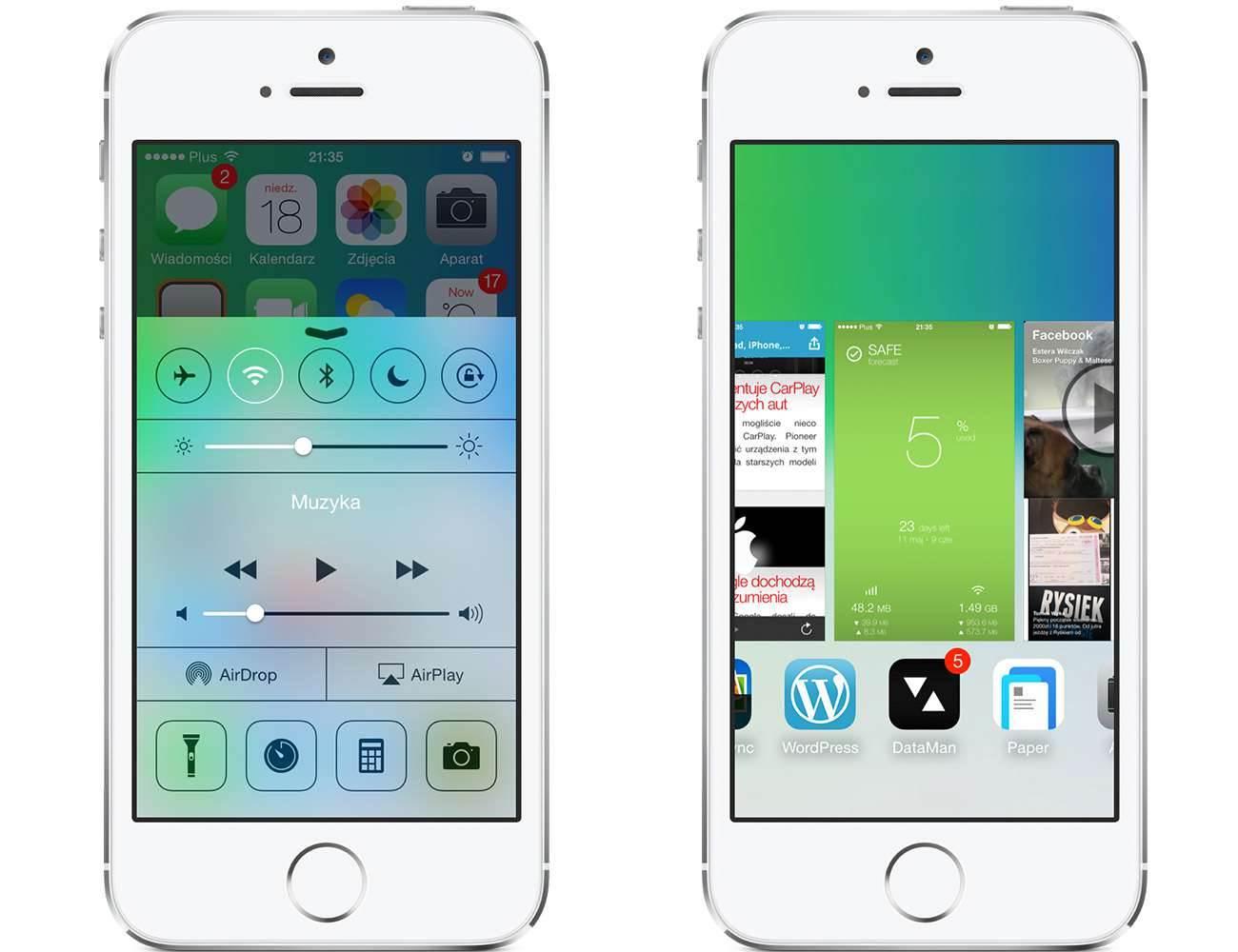 iOS7.onetech.pl