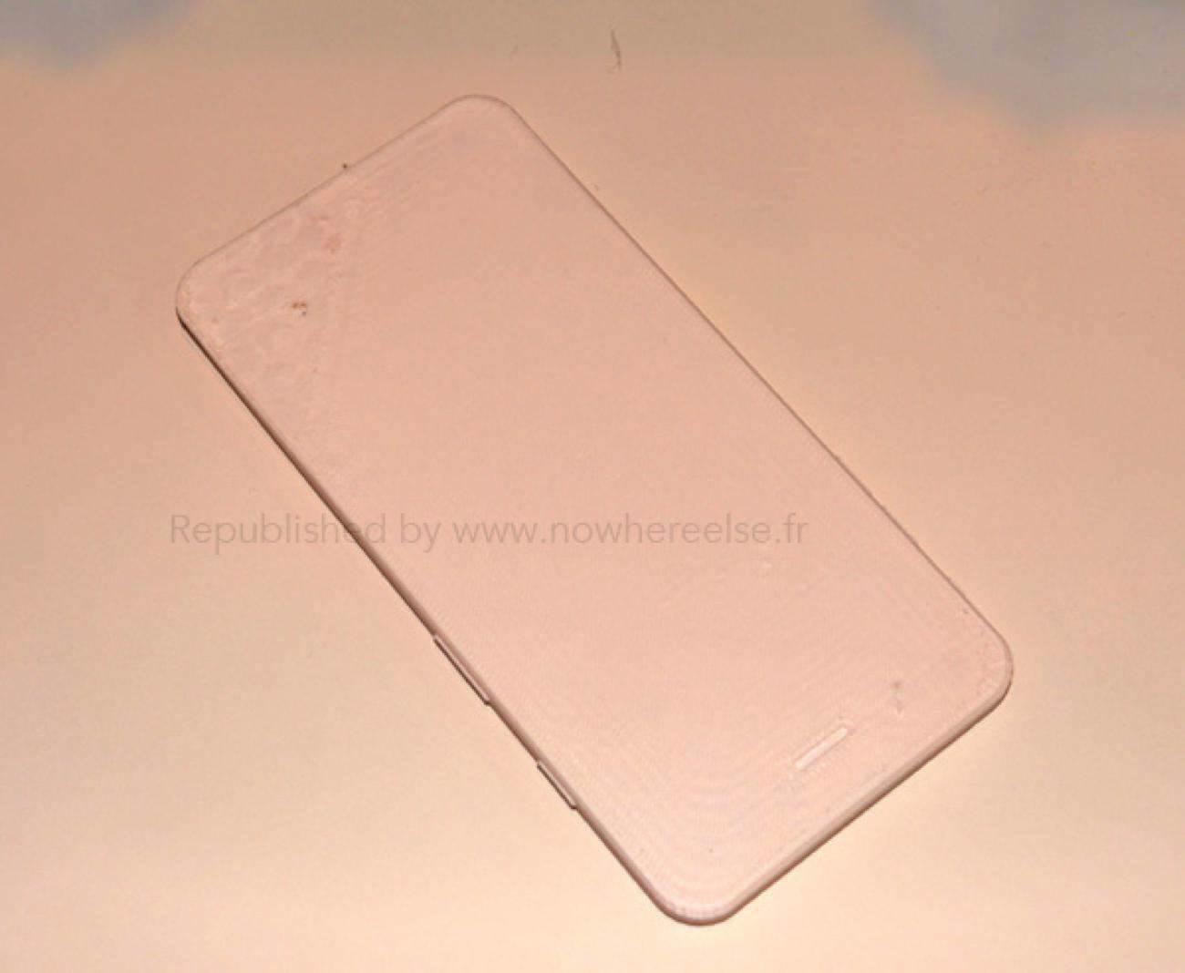 iPhone-6-5-5-3D01