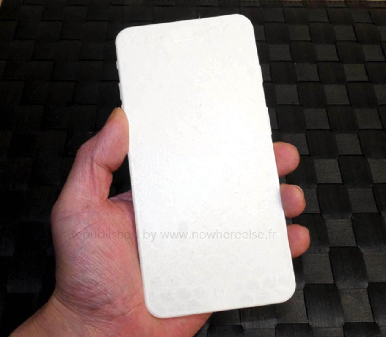 iPhone-6-5-5-3D03