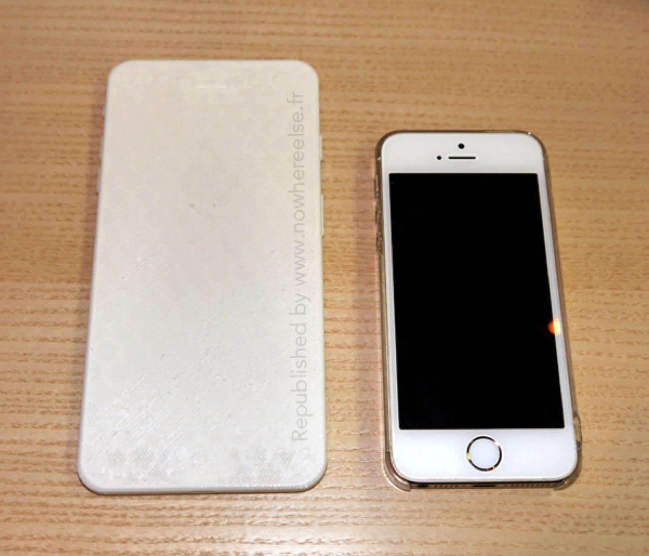 iPhone-6-5-5-3D05