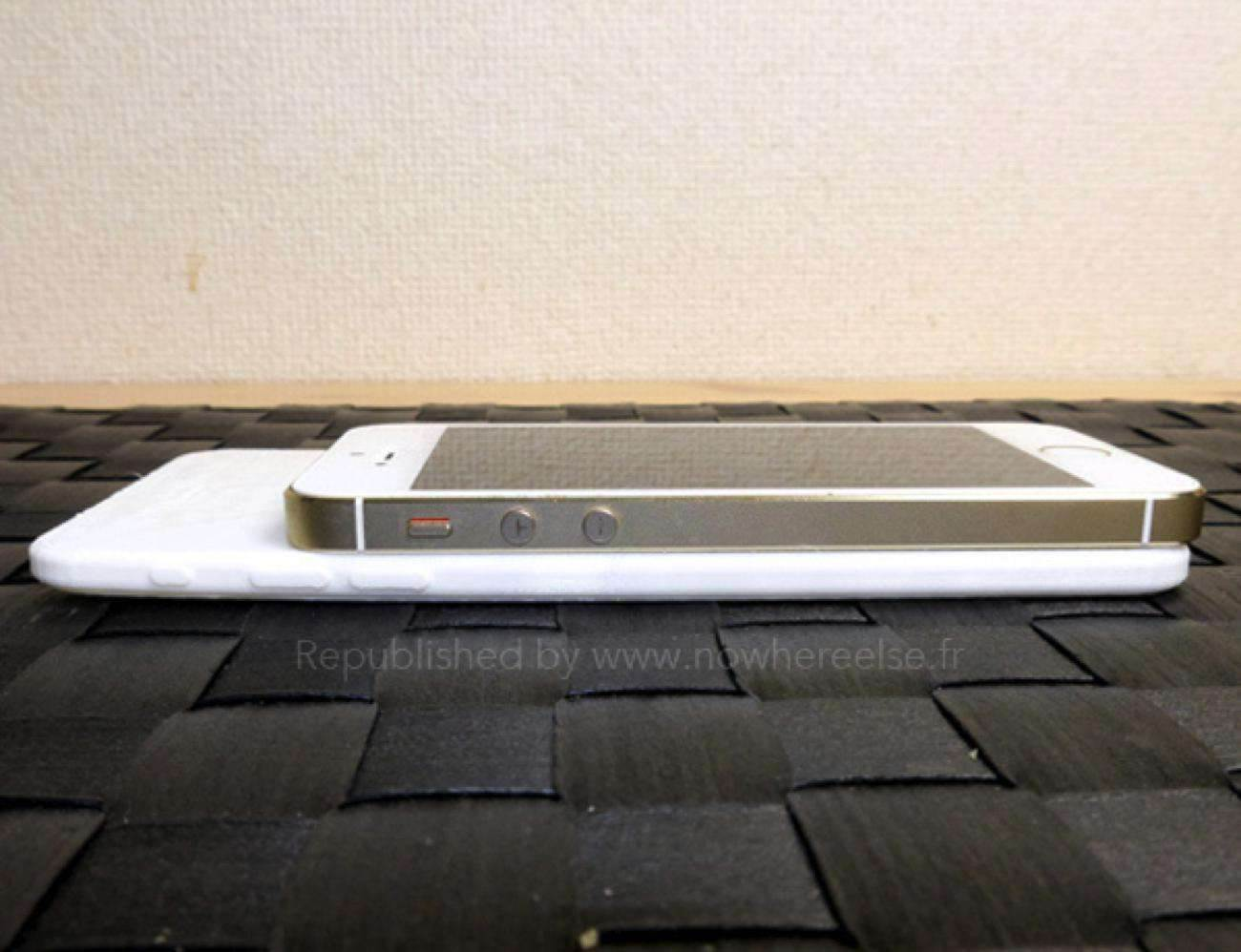 iPhone-6-5-5-3D07