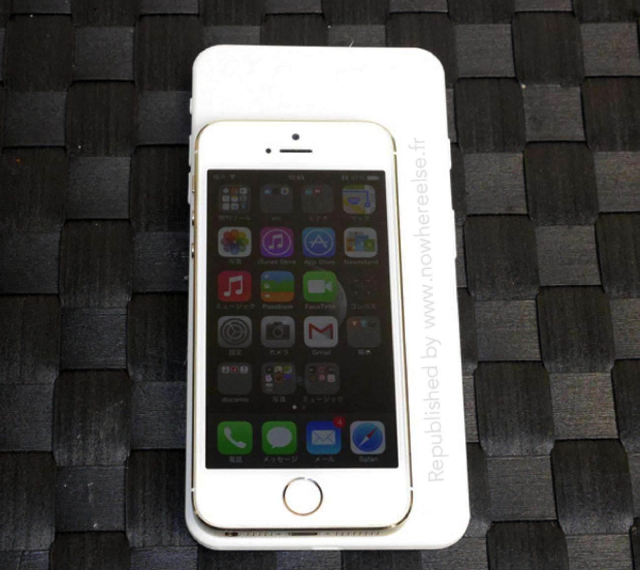 iPhone-6-5-5-3D09