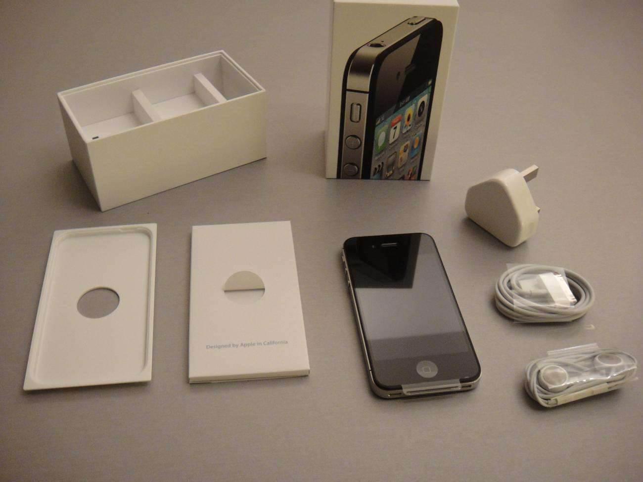 iPhone4s_4