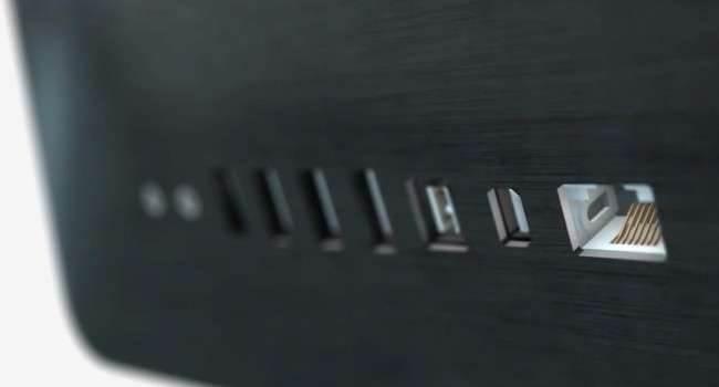 iTV - telewizor od Apple polecane, ciekawostki Wideo, Telewizor od Apple, koncept, iTV telewizor Apple, iTV, itelewizor, iPhone, Apple  Po konceptach i atrapach iPhone'a 6 przyszedł czas na bardzo ciekawą wizję telewizora od Apple. iTV.onetech.pl  650x350