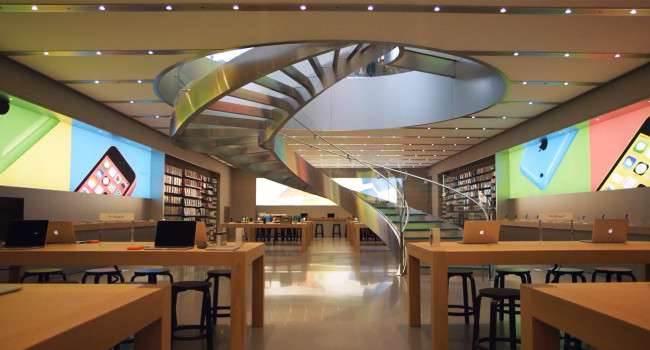 Sprawozdanie finansowe Apple za Q4 2016 już 27 października ciekawostki wyniki apple Q4 2016, wyniki apple, sprawozdanie apple, Q4 2016, iPhone 5c, iPhone, iPad, iOS, Apple  Minęły kolejne trzy miesiące roku, pora więc przyszedł czas na kolejne sprawozdanie finansowe od Apple. AppStore.onetech.pl  650x350
