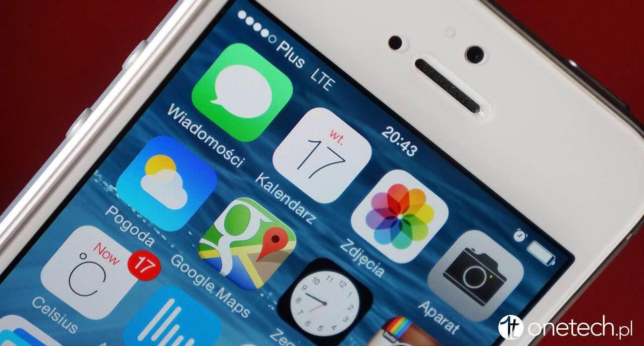 Jak aktywować LTE w taryfie MixPlus 6 w sieci Plus poradniki, polecane, ciekawostki mixplus 6, LTE z Plusa w iPhone, LTE w MixPlus 6, LTE w iPhone, jak działa LTE w iPhone, iPhone, iOS 8.1.1  Świetna wiadomość na osób korzystających z taryfy MixPlus 6 w Plusie. Od dziś użytkownicy tej taryfy mogą bez problemu i zupełnie za darmo aktywować LTE! LTE1 1300x700