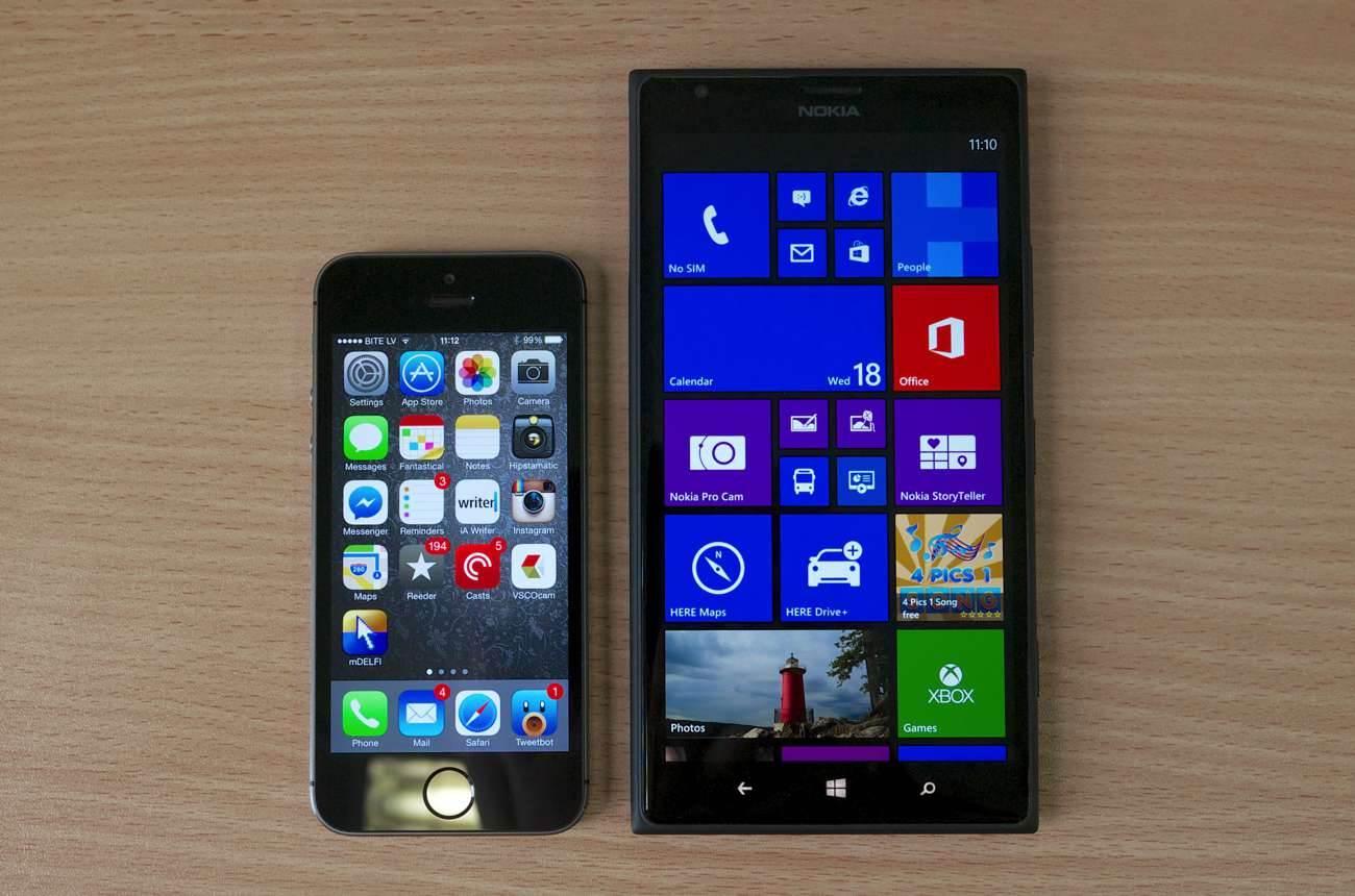 Lumia6