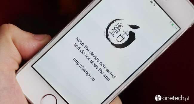 Pangu8 dla Mac już do pobrania! polecane, ciekawostki Wideo, Pangu8 OS X, Pangu8 dla Mac, Pangu z Cydia, pangu iOS 8 mac, Pangu dla OS X, Pangu dla Mac, nowa wersja pangu, Mavericks, Mac, jak zrobić jailbreak iOS 8.1 na mac, jak wykonać jailbreak iOS 8.1, jak wykonac jailbreak, Jailbreak iOS 8.1 na mac, jailbreak iOS 8.1 mac, jailbreak, iOS 8 jailbreak, iOS, Cydia  Zgodnie z naszymi wcześniejszymi zapowiedziami przed chwilą do sieci trafiła nowa wersja Pangu8 przeznaczona dla komputerów Mac. Pangu.onetech.pl  650x350