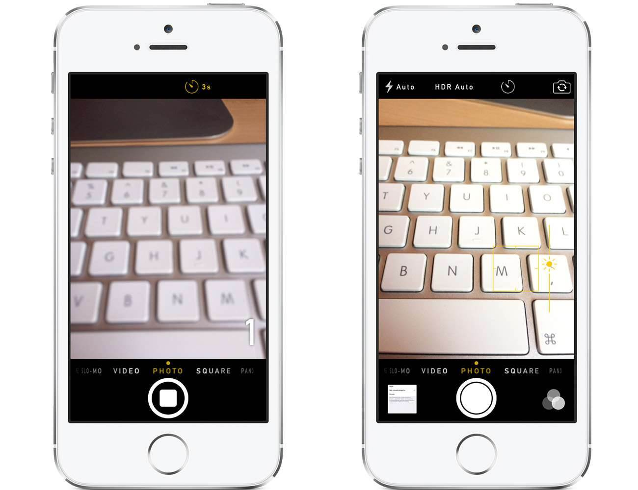 iOS8.Aparat1.onetech.pl
