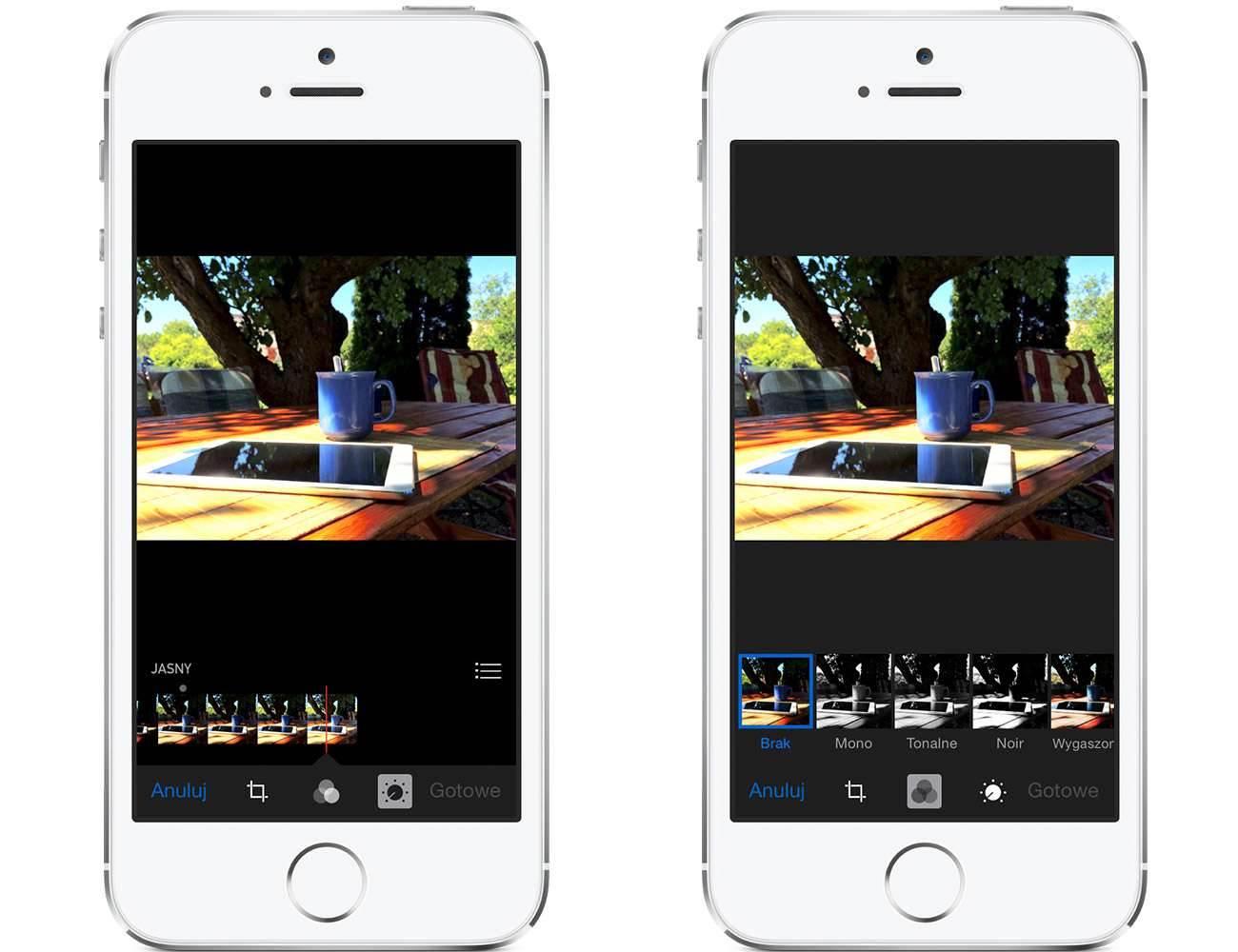 iOS8.edycja.zdjec.onetech.pl