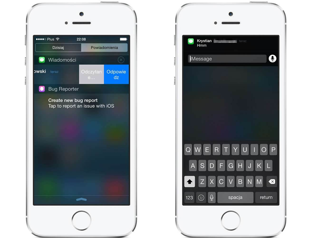 iOS8_2.onetech.pl