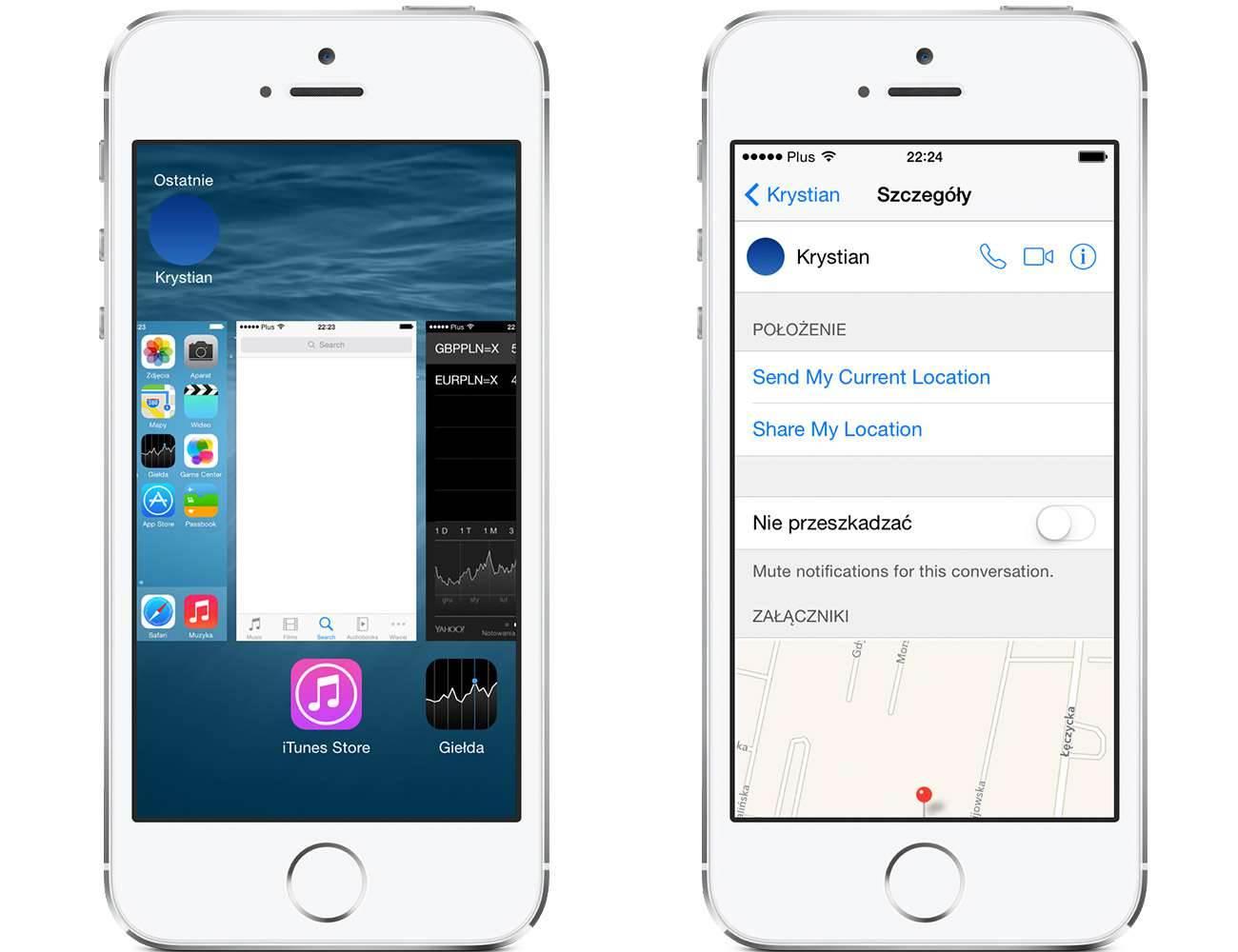 iOS8_5.onetech.pl