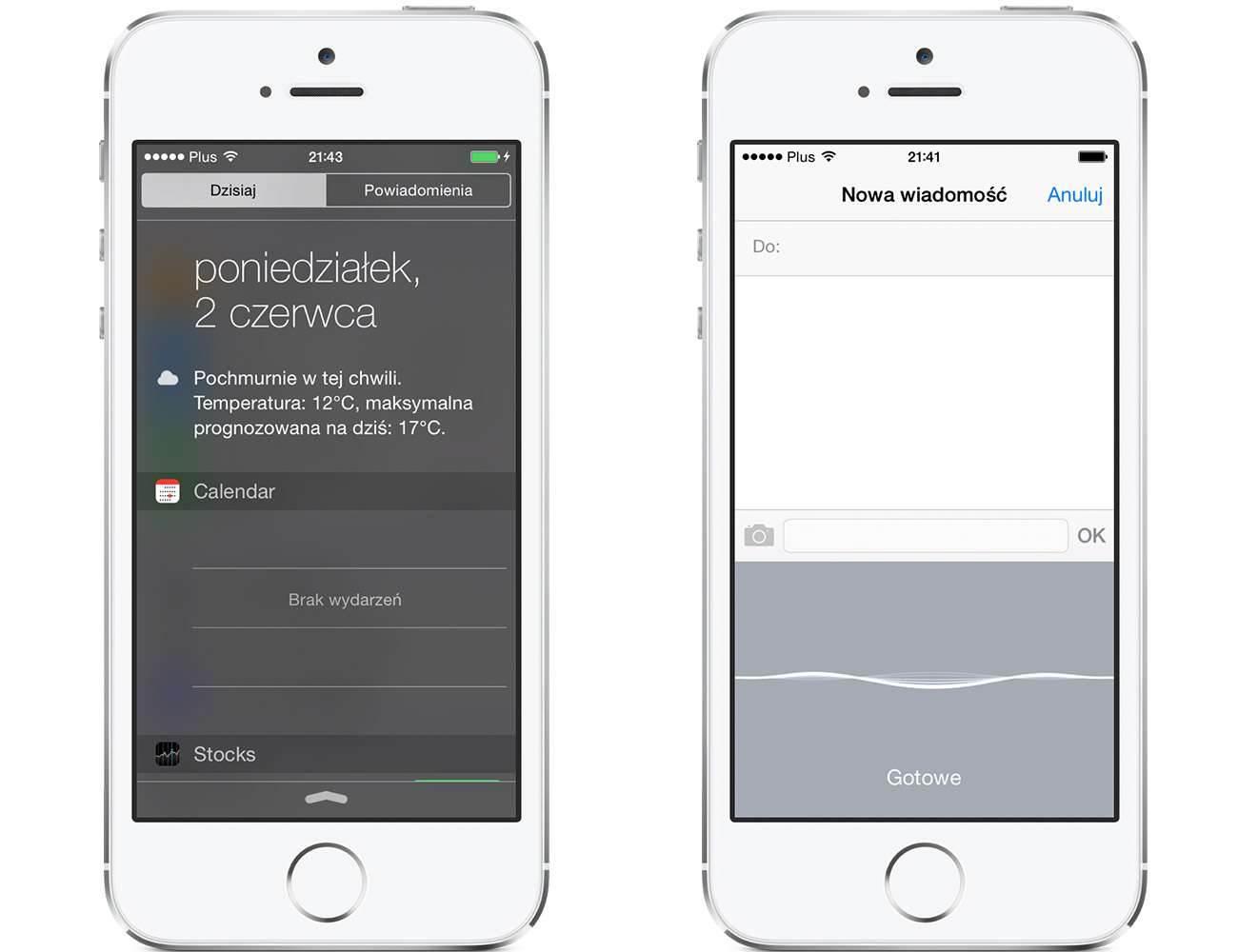 iOS8_onetech.pl