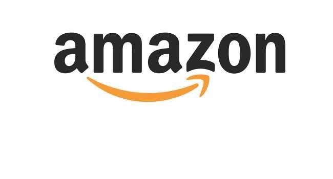 Amazon przygotowuje inteligentną opaskę z funkcją rozpoznawania emocji ciekawostki opaska, emocje, Amazon  Amazon już wkrótce może wprowadzić nowe urządzenie do noszenia: coś w rodzaju inteligentnego zegarka, którego główną cechą jest możliwość określenia, nastroju właściciela opaski. Amazon1 650x350