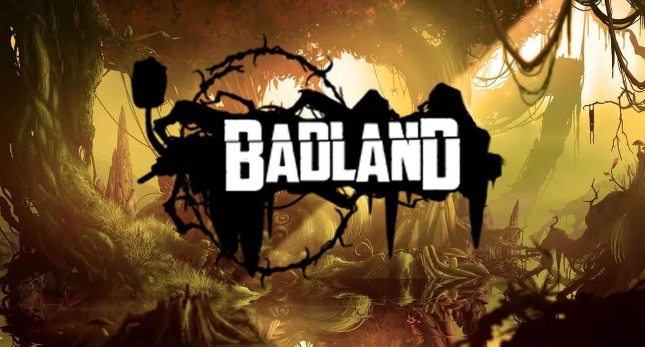 Gra Badland na iOS znów dostępna w bardzo niskiej cenie gry-i-aplikacje Wideo, Przecena, Promocja, iPhone, iPad, Gra, Badland, App Store  Badland to świetna gra zręcznościowa, która gości w App Store już od ponad roku. Dziś apka została ponownie przeceniona i dostępna jest w bardzo niskiej cenie. Badland.onetech.pl  1300x700