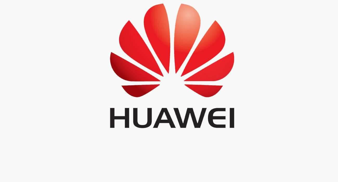 Huawei przygotowuje inteligentny głośnik Sound X o niespotykanej jakości dźwięku polecane, ciekawostki Sound X, Huawei, cena  W sieci pojawiły się szczegółowe informacje na temat inteligentnego głośnika Sound X, który jest przygotowywany przez Huawei. Huawei1 1300x700