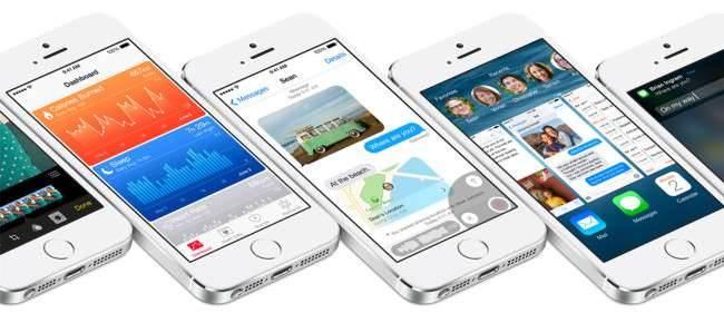 """Aplikacja """"Zdrowie"""" zyskuje nowe funkcje  ciekawostki Zdrowie, nowe opcje w Zdrowie, iPhone 5s, iPhone, iPad mini retina, iPad Air, iPad, iOS 8 beta 3, iOS 8 beta, iOS 8, Apple iWatch, Apple  Wczoraj Apple udostępniło trzecią wersję testową iOS8. Dzięki temu aplikacja Zdrowie ma teraz dostęp do procesora M7 i może liczyć nasze kroki. IOS8 650x298"""