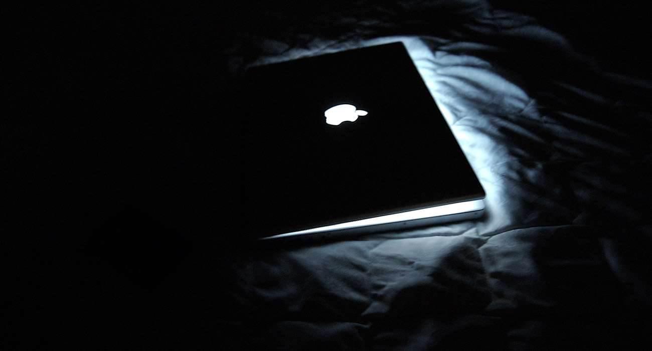 Premiera tanich AirPods i odświeżonego 13-calowego MacBook Pro już w maju polecane, nowosci, ciekawostki tanie airpods, maj, Apple, AirPods Lite, AirPods  W sieci pojawiły się nowe informacje na temat premiery kolejnej generacji AirPods. Słuchawki wraz z odświeżonym 13-calowym MacBook Pro mają zostać wydane w maju tego roku. MacBookPro
