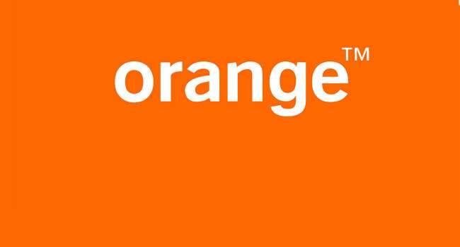 eSIM w Orange oficjalnie potwierdzone przez Apple polecane, ciekawostki wymiana karty na esim w orange, iPhone XS Max, iPhone XS, iphone xr, iPhone i esim, esim w sieci orange, esim w oragne, co to jest esim  Jeśli czekacie na eSIM w Orange, to mamy świetne wiadomości. Apple oficjalnie potwierdziło wsparcie dla eSIM w tej sieci. Orange 650x350