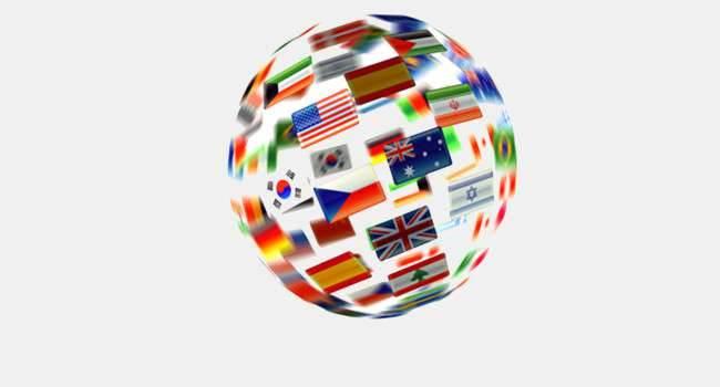 iVoice Translate Instantly - dziś za darmo w App Store gry-i-aplikacje Translator na iPhone, iVoice Translate, iPhone, iPad, Darmowy translator na iPhone, App Store  iVoice Translate to aplikacja, która w błyskawiczny sposób przetłumaczy słowa, a także całe zdania na inny wybrany wcześniej przez Was język.  Translator1 650x350