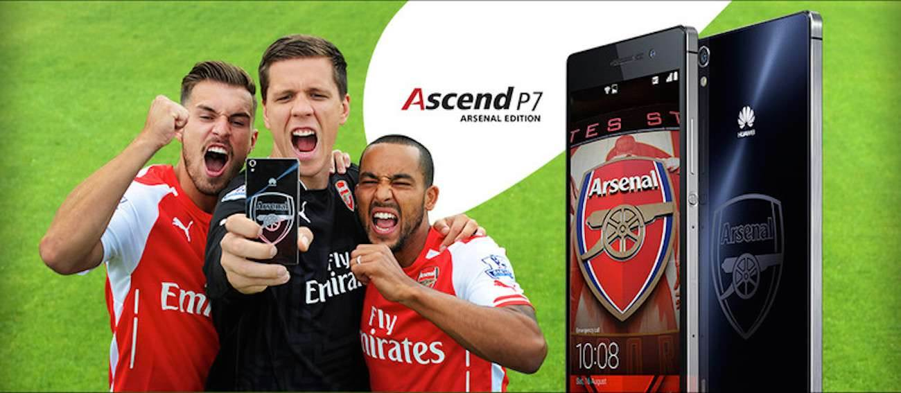 arsenal_ascend_p7