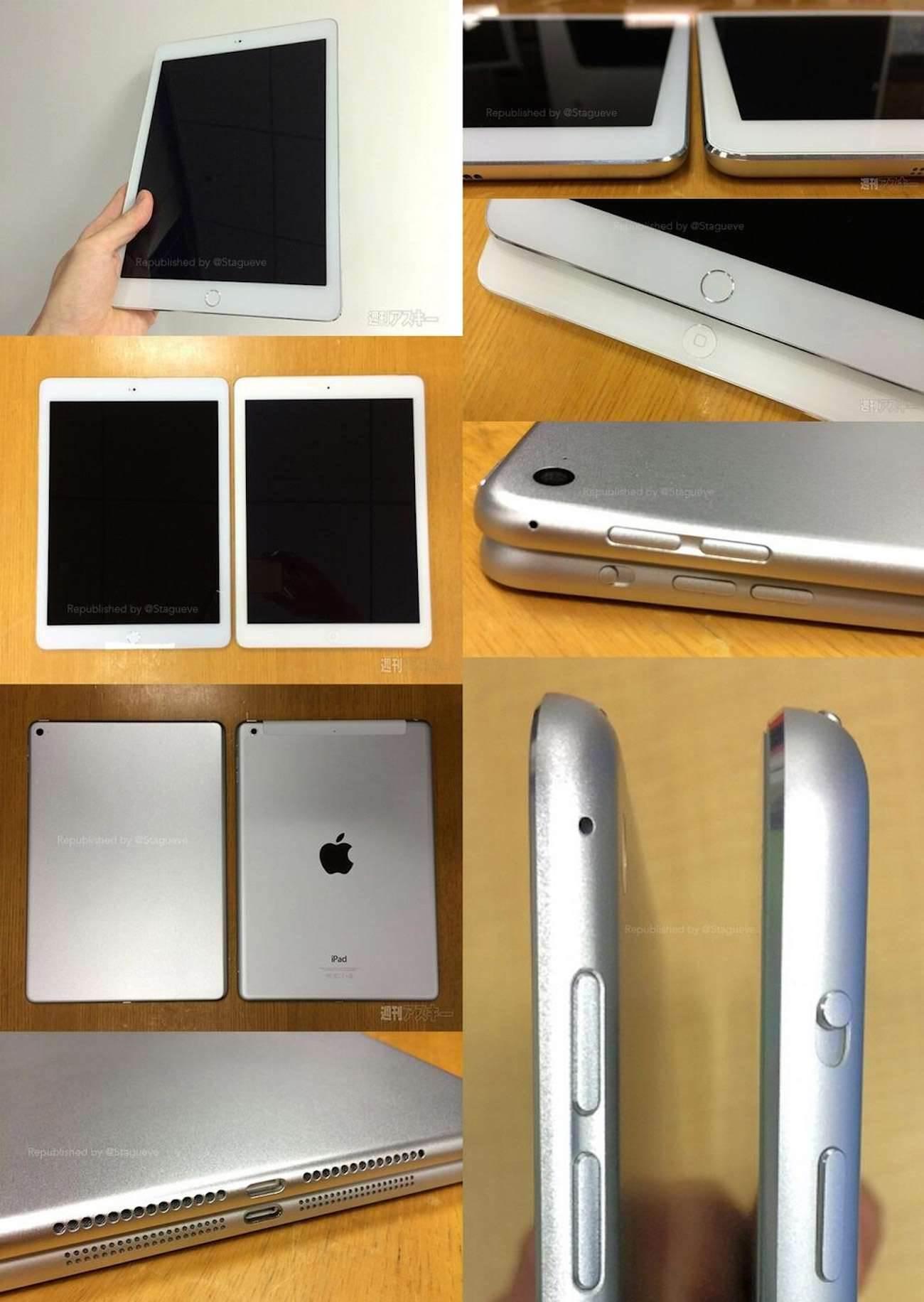 iPad2iPad1.onetech.pl