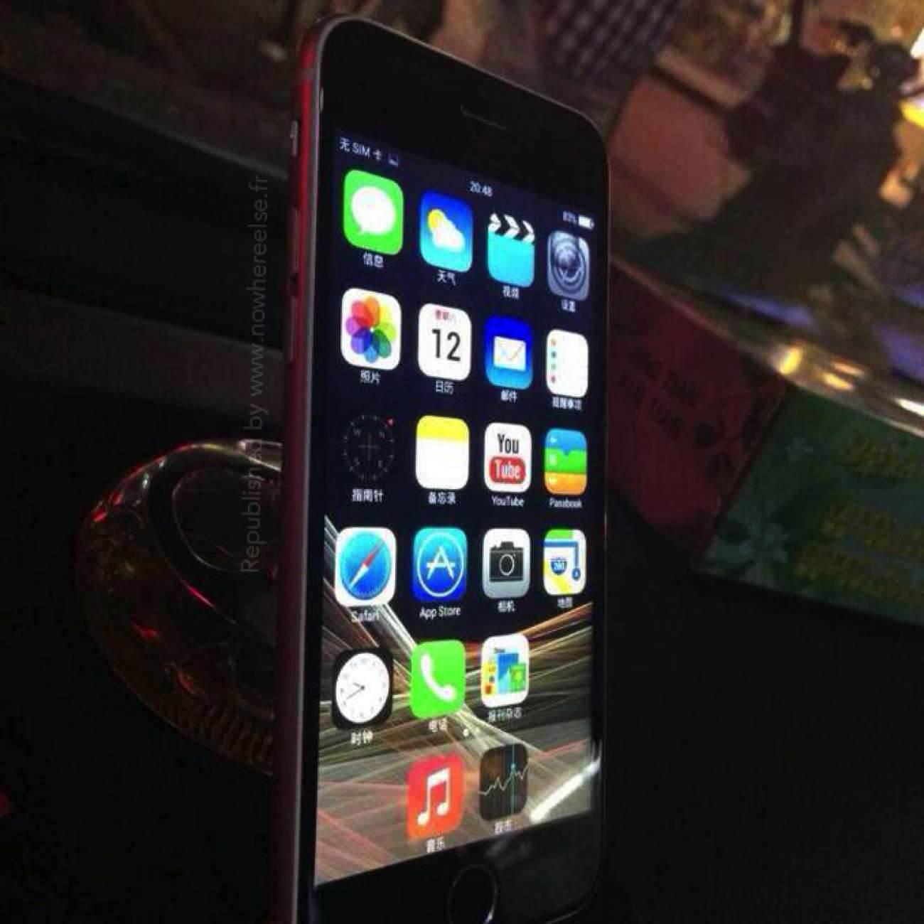 iPhone-6-Clone-014