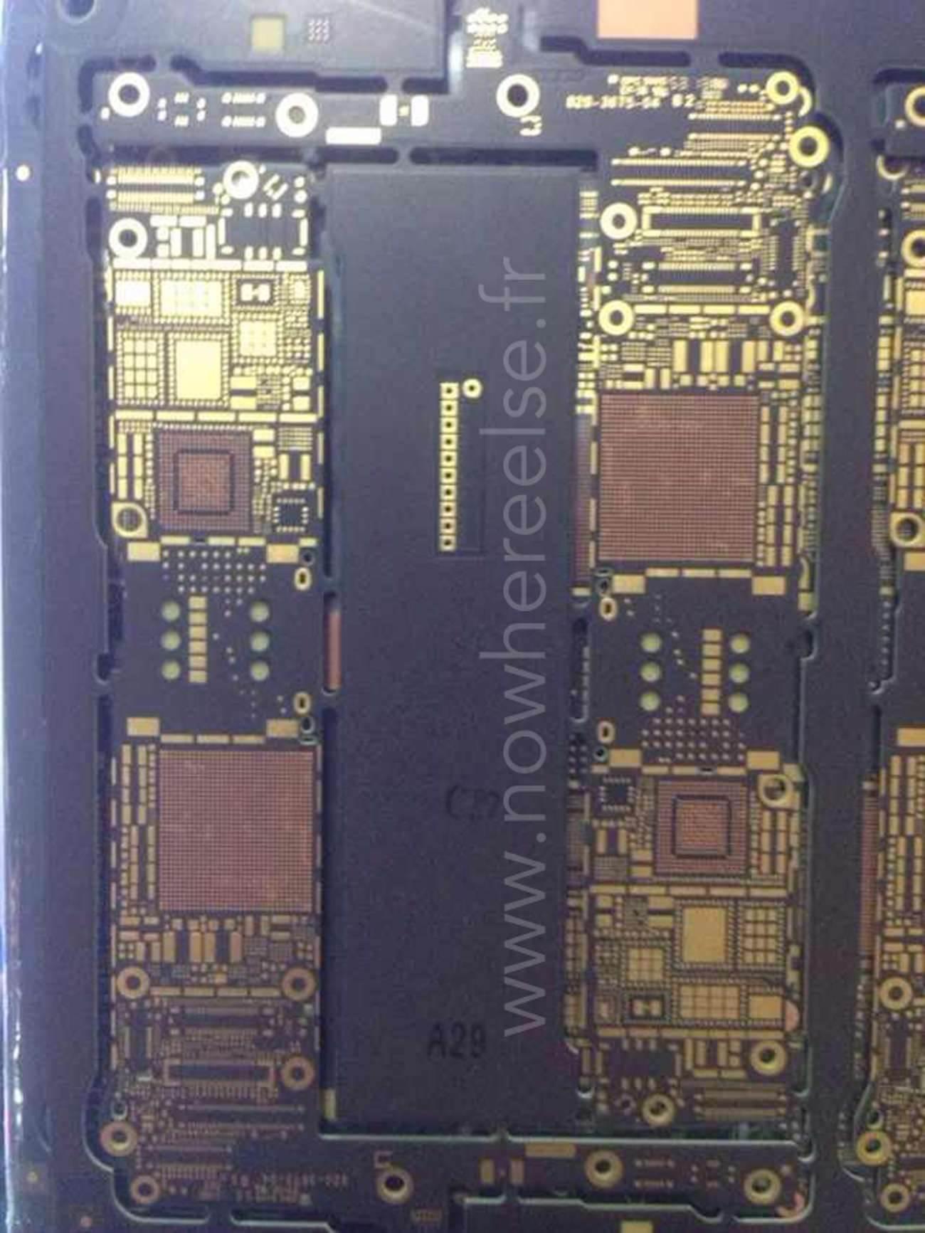 iPhone-6-PCB-01
