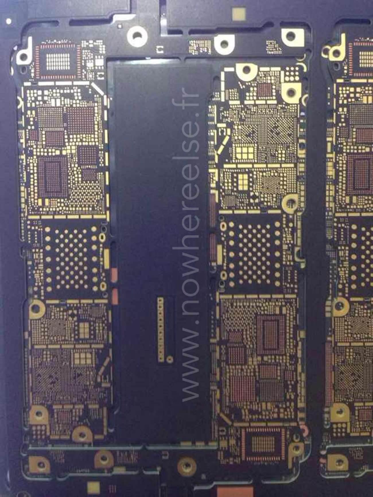 iPhone-6-PCB-02