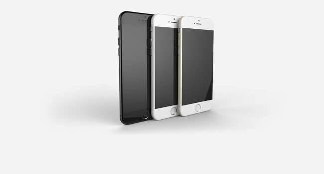 iPhone 6 z iOS 8 + Jailbreak i iPhone 6 z iOS 8 bez Jailbreak - test szybkości ciekawostki Wideo, test szybkości, Pangu8, Jaillbrea, jailbreak czy bez jailbreak, iPhone, iPad, iOS8, Cydia, Apple  Na pewno wielu z Was cały czas się zastawia, czy zrobić Jailbreak, czy nie? Czy wykonanie Jailbreak nie ma wpływu na szybkość iUrządzenia? iPhone62 650x350