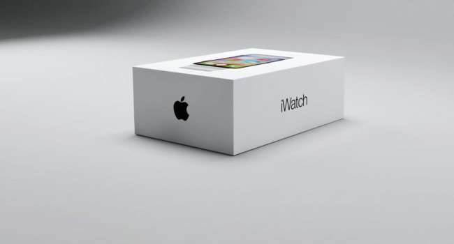 Apple Watch - specyfikacja polecane, ciekawostki zegarek Apple, Specyfikacja, iWatch, Apple Watch, Apple  Cowen and Company dotarło do informacji na temat specyfikacji technicznej Apple Watch. Zegarek nie powala ilością pamięci operacyjnej RAM i pamięcią na dane użytkownika, ale większości to powinno wystarczyć. iWatch.onetech.pl 1 650x350