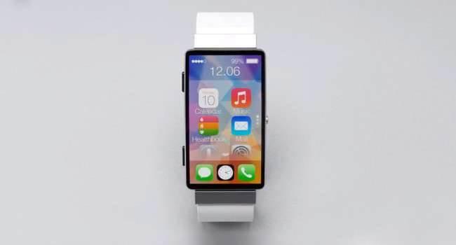 """Mityczny iWatch. Kolejne plotki ciekawostki zegarek od apple, zegarek Apple, plotki iWatch, mityczny iWatch, Mac, iWatch 2.5"""", iWatch 1.8"""", iWatch 1.6"""", iWatch, iOS 8, Apple iWatch, Apple  Według najnowszego raportu Taiwan?s Economic Daily News, Apple planuje wprowadzić na rynek trzy wersje iWatch?a. Rzekomo ma to być model 1,6-calowy oraz dwa większe modele 1,8-calowe pokryte szafirowym szkłem, które ma zapewnić większą trwałość. iWtahc 1 650x350"""