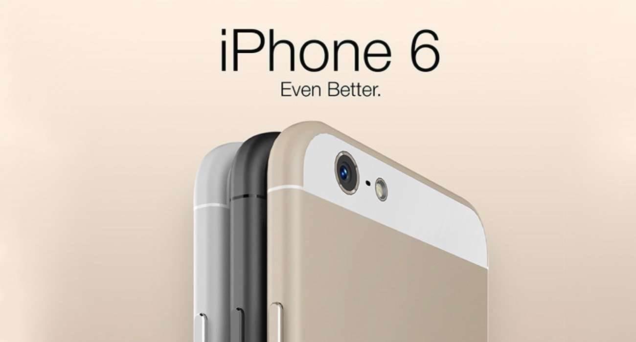 Apple pracuje nad możliwością użytkowania iPhone'a 6 jedną ręką?  polecane, ciekawostki możliwość użytkowania iPhone jedną ręką, iPhone6, iPhone Air, iPhone 6, Apple  Analitycy i blogerzy są pewni, że Apple przy produkcji iPhone'a 6 stawia sobie za priorytet możliwość używania urządzenia jedną ręką, pomimo jego rozmiarów. iphone 1 1300x700