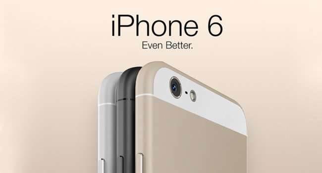Apple pracuje nad możliwością użytkowania iPhone'a 6 jedną ręką?  polecane, ciekawostki możliwość użytkowania iPhone jedną ręką, iPhone6, iPhone Air, iPhone 6, Apple  Analitycy i blogerzy są pewni, że Apple przy produkcji iPhone'a 6 stawia sobie za priorytet możliwość używania urządzenia jedną ręką, pomimo jego rozmiarów. iphone 1 650x350