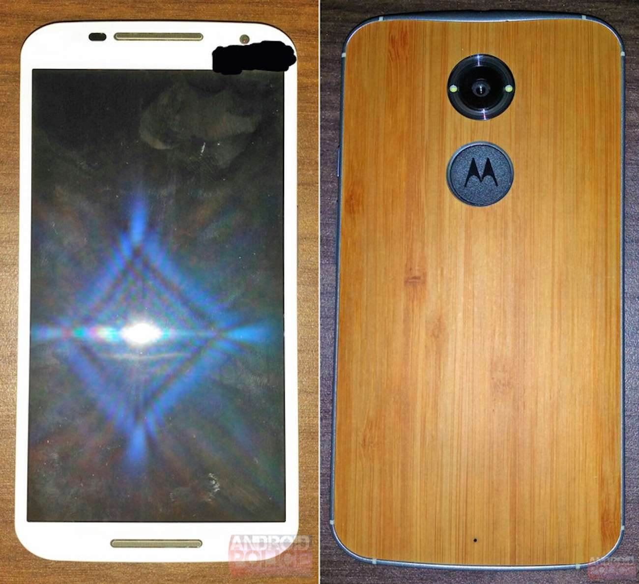 moto_x1_leaked_photo2