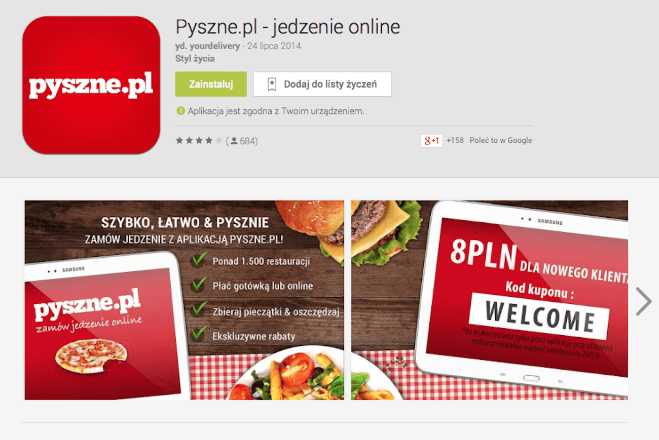 pyszne5