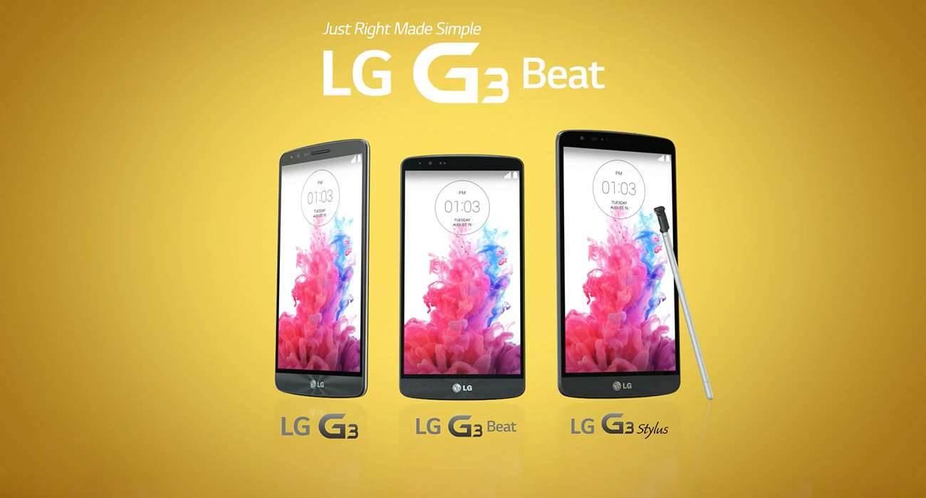 LGg3 (1)