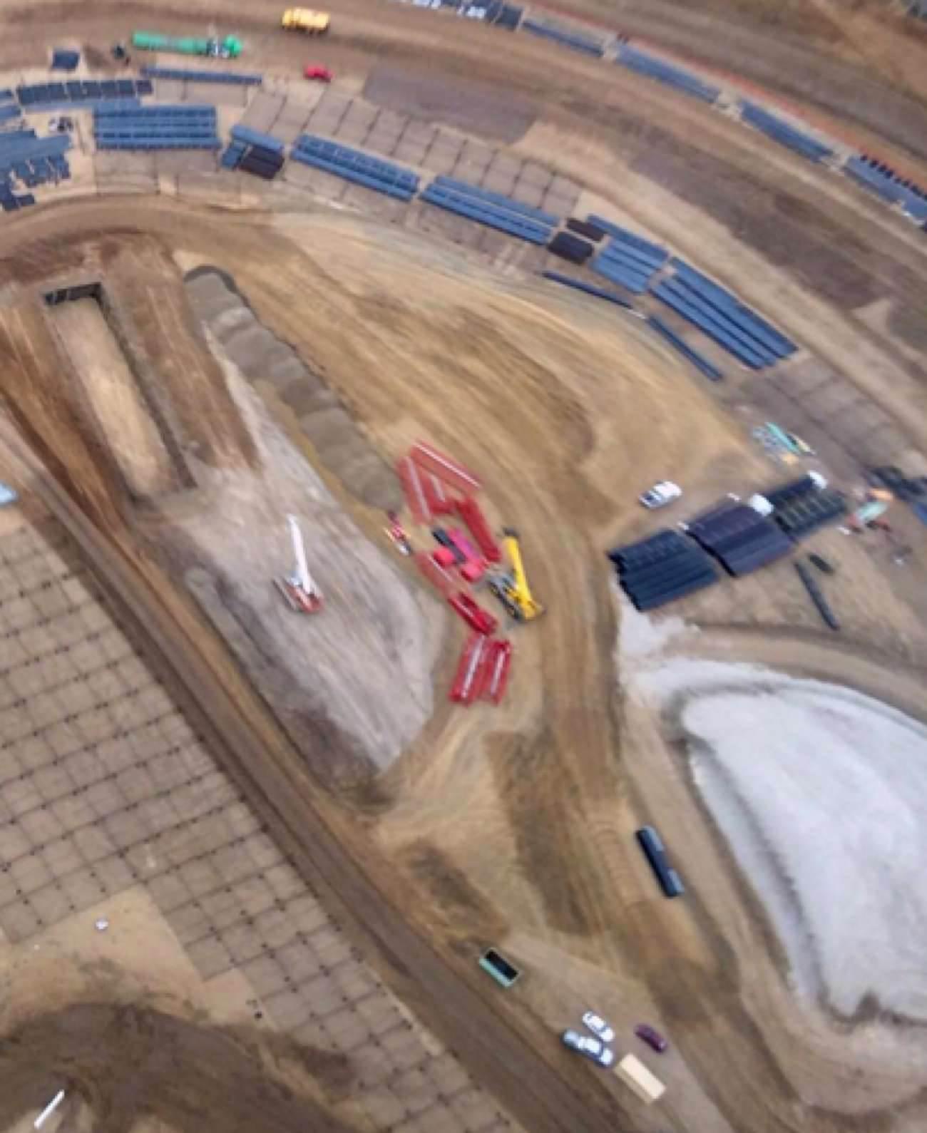 campus-2-aerial-shot-03