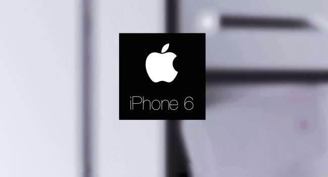 64 i 128 GB iPhone'y 6 i 6 Plus mają fabrycznie zainstalowane pakiety iWork i iLife ciekawostki iWork na iPhone 6, iWork, iPhone 6 Plus, iPhone 6, iLife na iPhone 6, iLife, Apple  Nowe iPhone'y 6/6 Plus o pojemności 64 i 128 GB mają fabrycznie zainstalowane pakiety iWork oraz iLife. iP6 1 650x350